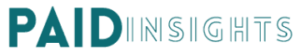 Paid Insights Logo